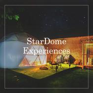 StarDome-Experiences.jpg
