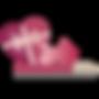 Sals-Logo1.png