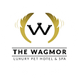 wagmore-logo.png