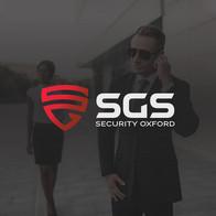 SGS Security Oxford