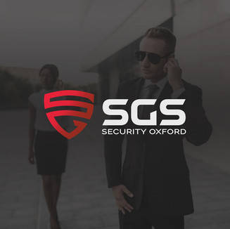 SGS Security Oxford