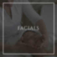 luxury facials, lurgan, birthday, present, gift, mum