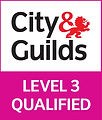 city-and-guilds-level-3-qualified_edited