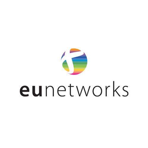 Eu-networks-tyrone-fabrication-photo-logo.jpg