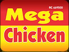 megachicken.png
