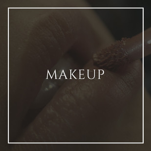 MUA, Lurgan professonal makeup application, luxury irih brands applied by artists