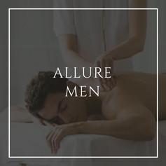 Allure Men