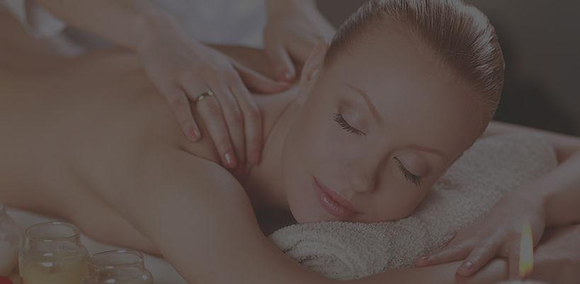Massage-treatment-secret-smartstayni.jpg