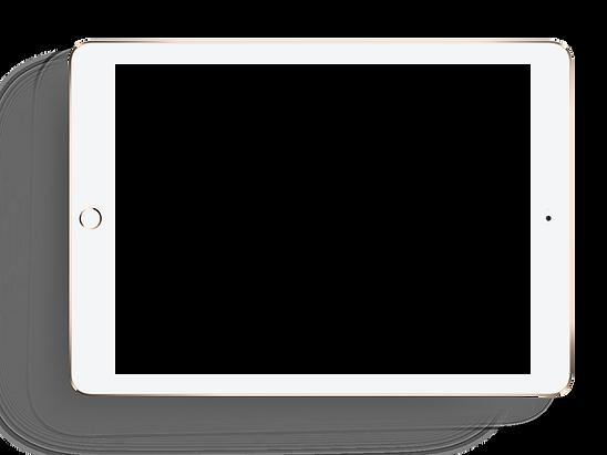 ipad-slideshow.png