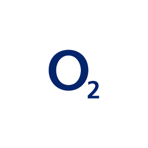o2-telecoms-tyrone-fab.jpg