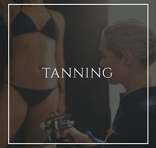 Professiona spray tan lurgan, luxury brands