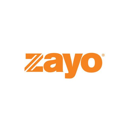 Zayo-Fibre-telecom-tyrone-fab-solutions-cabins.jpg
