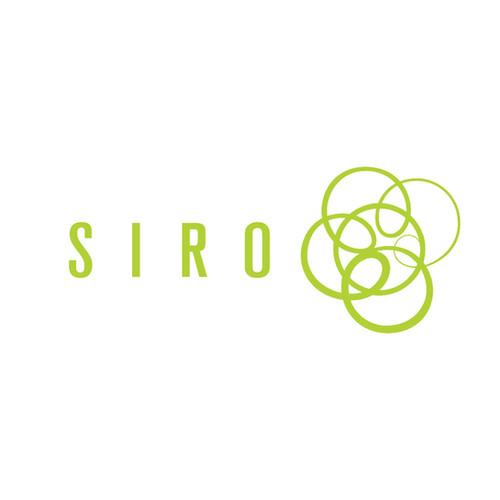 SIRO-Fibre-tyrone-fab-solutions-cabins.jpg