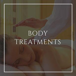 Body treatments in lurgan, sp, massage craigavon