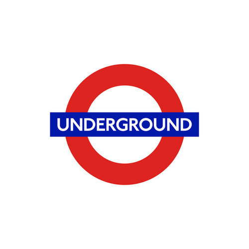 London-Underground-Suppliers-REB-CAbins-tyrone-fab-solutions-cabins.jpg