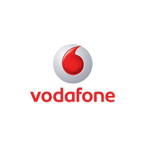 Vodaphone-tyrone.jpg