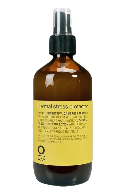 OWAY THERMAL STRESS PROTECTOR