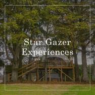 Star-gazer-001.jpg