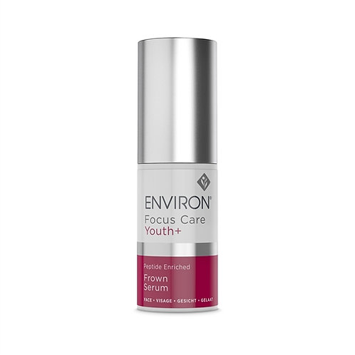 Peptide Focus Care Frown Serum