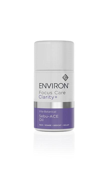 Environ Vita-Botanical Sebu-ACE Oil