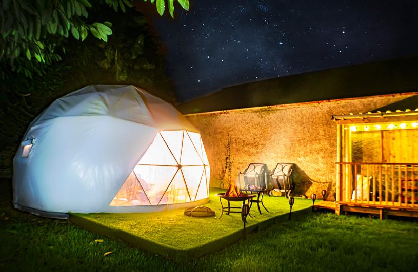 Star-Dome.jpg