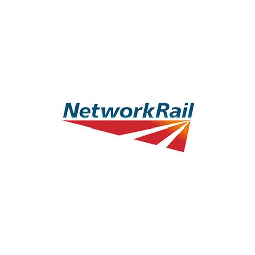 Network-rail-railways-tyrone-solutions.jpg