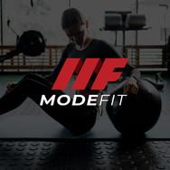 ModeFit