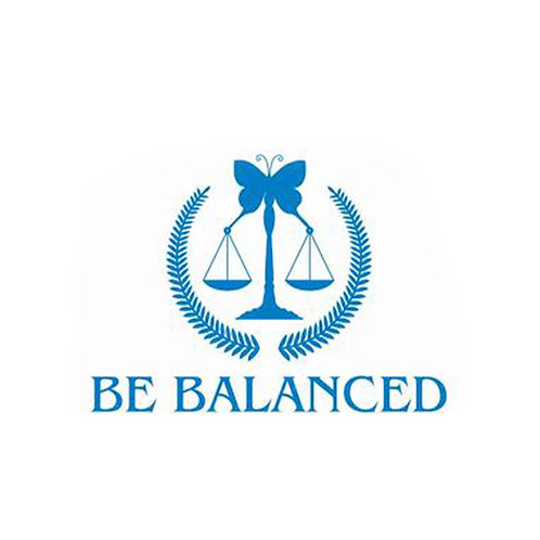 BE BALANCED HEALTH & WELL BEING AFFIRMATIONS