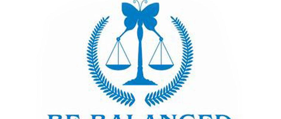 Be Balanced Bundle