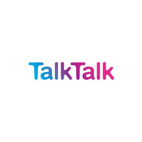 Talk-Talk.tyrone,jpg.jpg