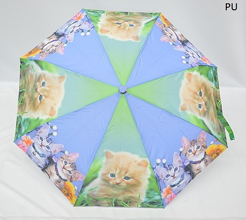 DOG UMBRELLA 002