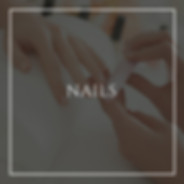 Nail art, lurgan, pro nails night out
