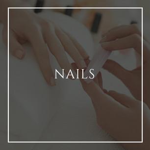 Nail art, lurgan, pro nails night out