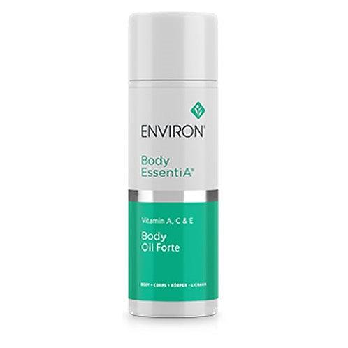 Body EssentiA A, C & E Body Oil Forte
