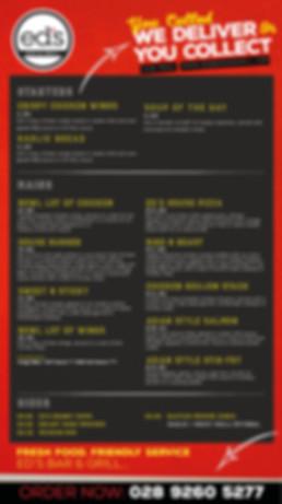 delivery-menu.jpg