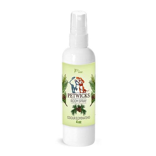 Pine - 4oz Room Spray