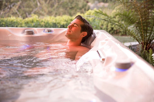 national-pools-muscle-tension-1-1024x683