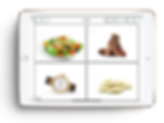 comprehension-toolbox.png