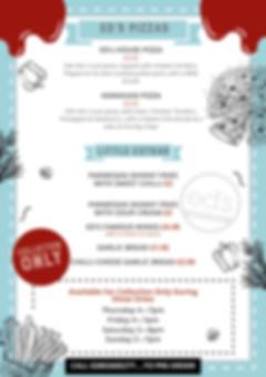 pizza menu222.jpg