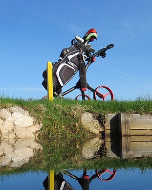 lake-bicycle-trolley-vehicle-motocross-e