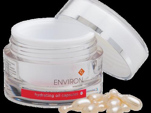 Vita -Antiioxidant hydrating oil capsules