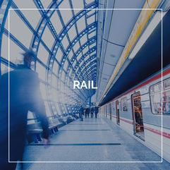 Rail-Solutions-Tyrone-Fabrication.jpg