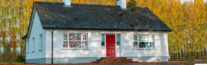 Website-House.jpg