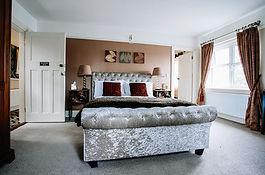 The-Oriental-Room-7.jpg?format=2500w.jpg