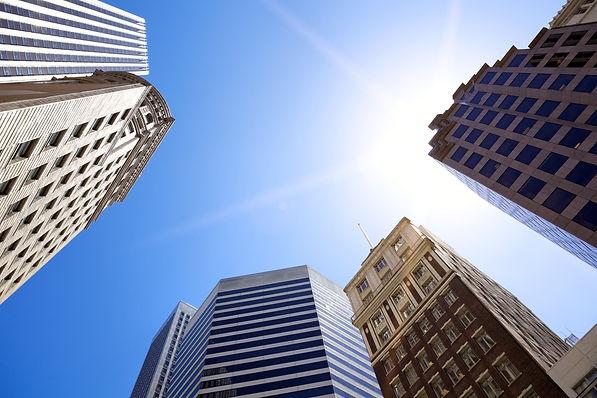office-buildings-PZR36K3-min.jpg