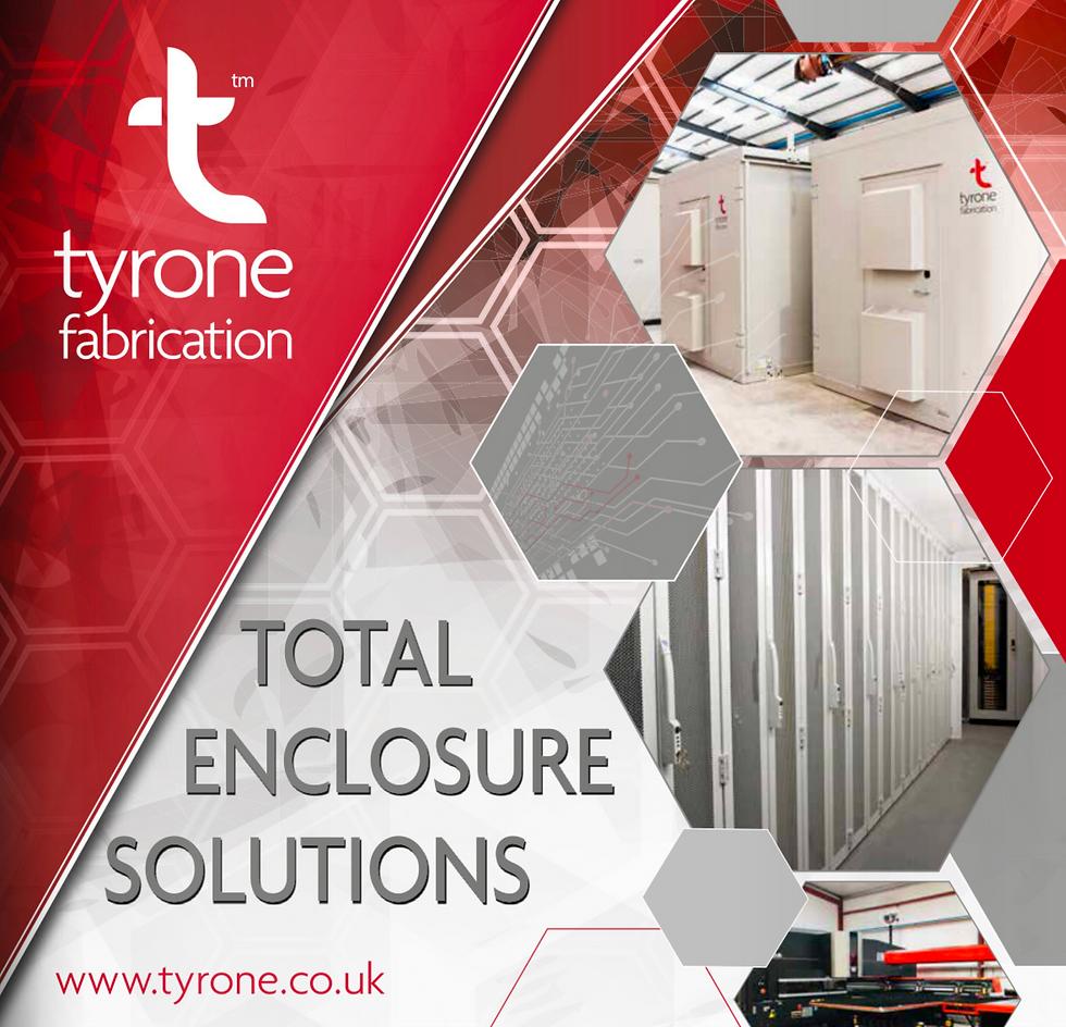 Tyrone-Fab-Brochure-Dowload-free