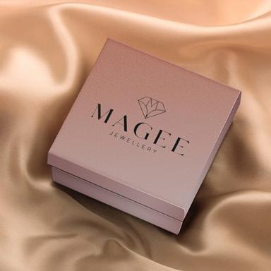 Magee Jewellery