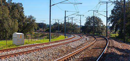 rail-images-5.png