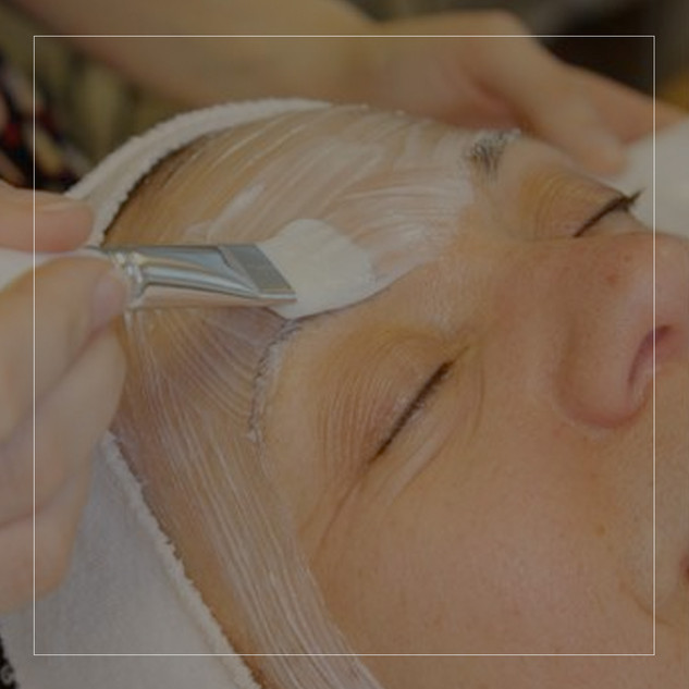 Body Treatments & Sculptings