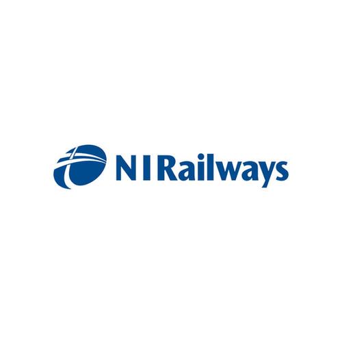 NI-RAILWAY-REB-CAbins-tyrone-fab-solutions-cabins.jpg